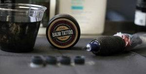 Best-Tattoo-Aftercare-Fayetteville-NC