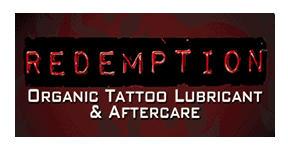Redemption-aftercare-tattoo-Logo