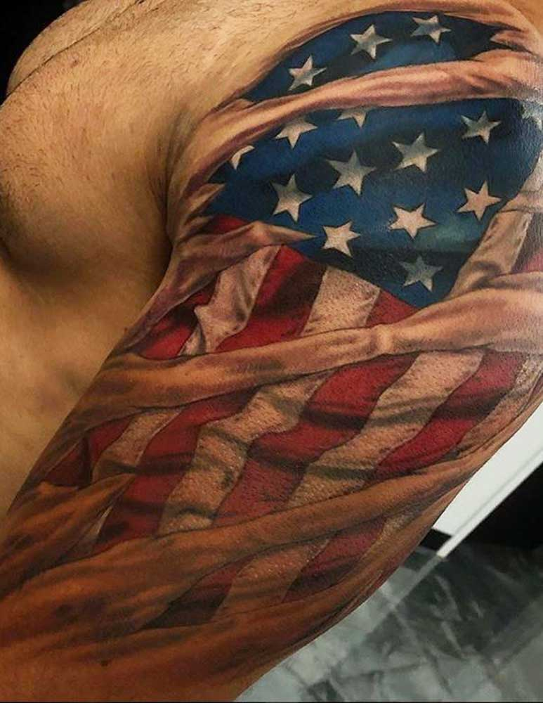 best color realistic tattoo artists near me