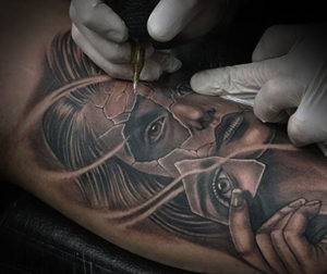 black-and-gray-tattoo-artist-fayetteville-nc