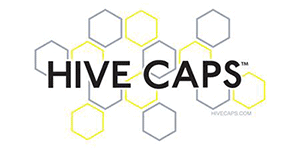 hivecaps-logo-best-tattoo-shops-in-fayetteville-nc